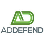 Addefend-Logo-small