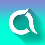 appino logo