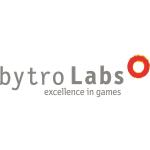 bytro-labs300x300