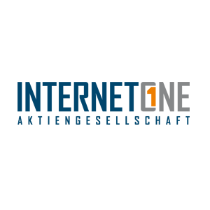 internetone-small6