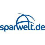 Sparwelt Logo small