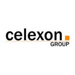 celexon-small
