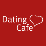 datingcafe logo small
