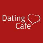 datingcafe logo small