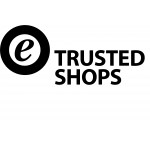 e_trusted_shops-rgb