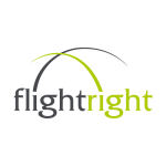 flighright-small