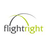 flighright-small