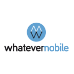 whatevermobile-logo