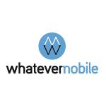 whatevermobile-logo