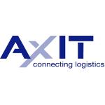 AXIT-Logo-small