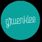 gruenklee_logo_ohne_schriftzug_200x200px2