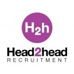 H2H_Logo_large