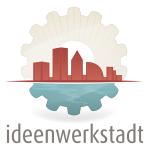 ideenwerkstatt-logo-small