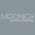 Moonich-Logo-small