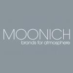 Moonich-Logo-small