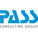 pass-consulting-small