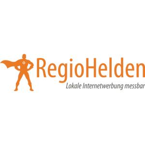 RegioHelden-500x500