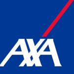 Logo Variante 1