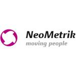 neometrik small