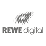 rewe-digital-logo