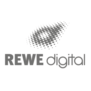 rewe-digital-logo