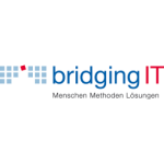 bridging it logo small