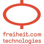 freiheit-logo-quadrat