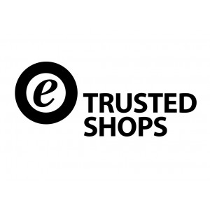 trusted-shops-unternehmenslogo