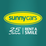 sunnycars-logo-small-2