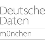 deutschedaten-logo-