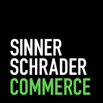 sinnerschrader-logo-small