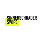 sinnerschrader-swipe-logo