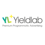 yieldlab-logo-small