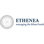 ethenea-logo-small