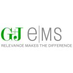 G+J-Logo