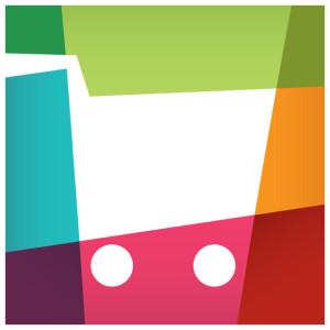 1-Logo-Cart-620-620-transparent3