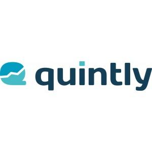 quintly_logo_rgb