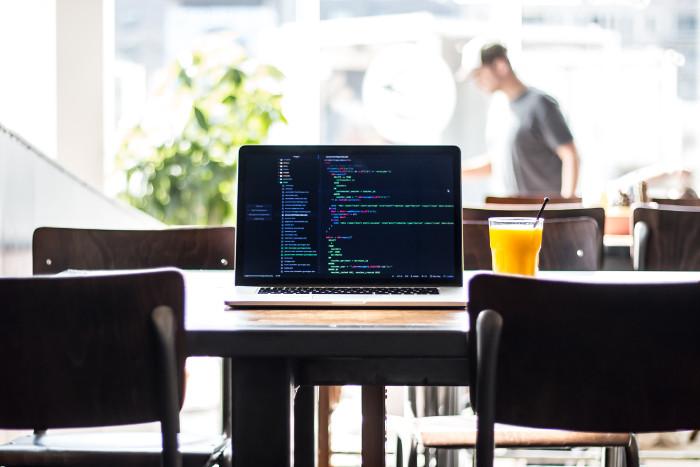 HackerJobs_Code
