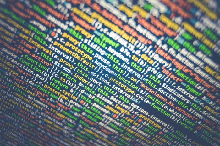 HackerJobs_JavaScript