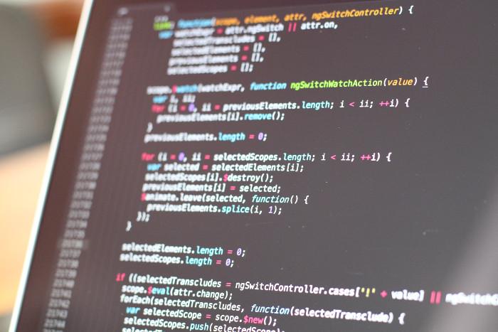 HackerJobs_C++